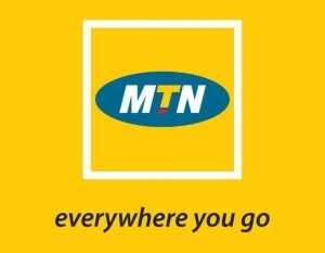 New!!! Psiphon Settings For MTN 0.00kb Free Browsing Cheat 2017 Via DataReset